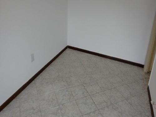 FOTO11 - Apartamento 2 quartos à venda Curicica, Rio de Janeiro - R$ 215.000 - PA21255 - 10