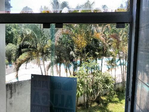 FOTO13 - Apartamento 2 quartos à venda Curicica, Rio de Janeiro - R$ 215.000 - PA21255 - 12