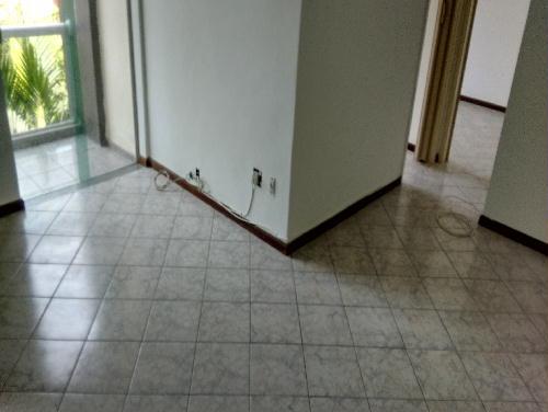 FOTO2 - Apartamento 2 quartos à venda Curicica, Rio de Janeiro - R$ 215.000 - PA21255 - 3