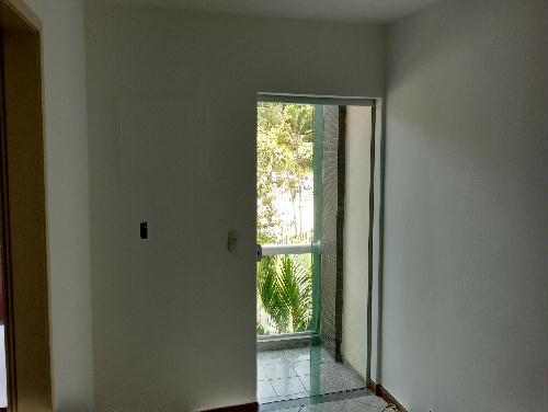 FOTO3 - Apartamento 2 quartos à venda Curicica, Rio de Janeiro - R$ 215.000 - PA21255 - 4