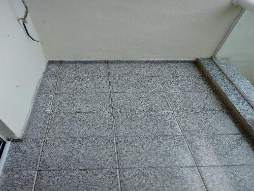 FOTO6 - Apartamento 2 quartos à venda Curicica, Rio de Janeiro - R$ 215.000 - PA21255 - 5