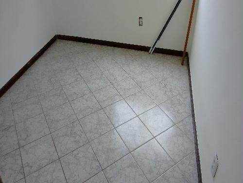 FOTO7 - Apartamento 2 quartos à venda Curicica, Rio de Janeiro - R$ 215.000 - PA21255 - 6