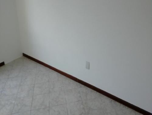 FOTO8 - Apartamento 2 quartos à venda Curicica, Rio de Janeiro - R$ 215.000 - PA21255 - 7