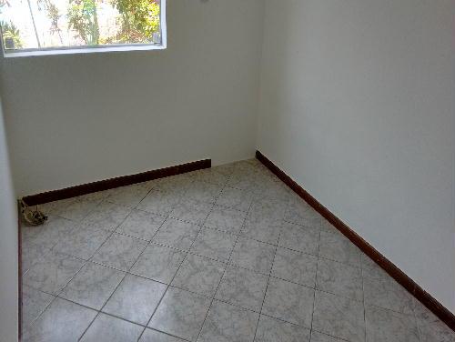 FOTO9 - Apartamento 2 quartos à venda Curicica, Rio de Janeiro - R$ 215.000 - PA21255 - 8