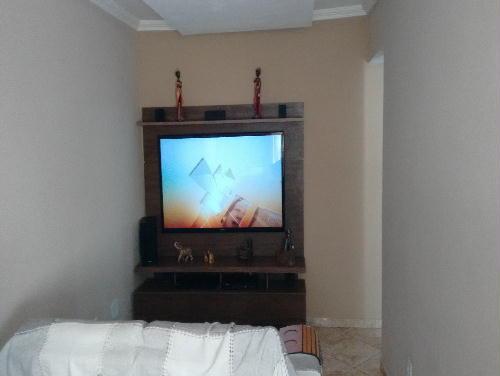 FOTO1 - Apartamento 2 quartos à venda Pechincha, Rio de Janeiro - R$ 150.000 - PA21280 - 1