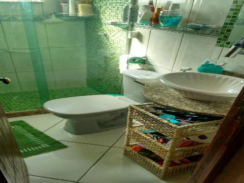 FOTO10 - Apartamento 2 quartos à venda Pechincha, Rio de Janeiro - R$ 150.000 - PA21280 - 11
