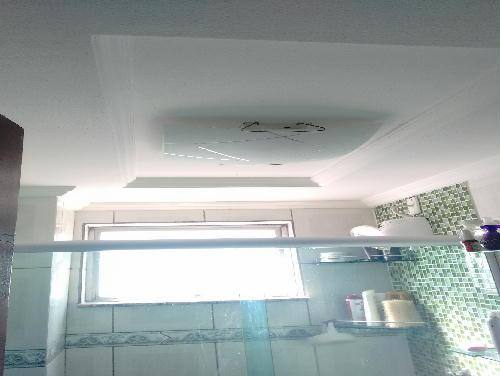 FOTO11 - Apartamento 2 quartos à venda Pechincha, Rio de Janeiro - R$ 150.000 - PA21280 - 12