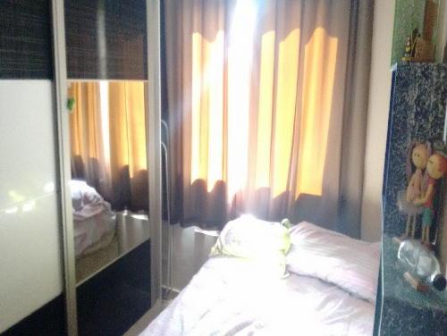FOTO12 - Apartamento 2 quartos à venda Pechincha, Rio de Janeiro - R$ 150.000 - PA21280 - 13