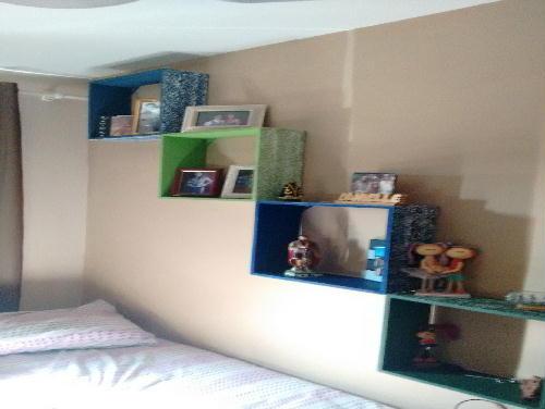 FOTO13 - Apartamento 2 quartos à venda Pechincha, Rio de Janeiro - R$ 150.000 - PA21280 - 14