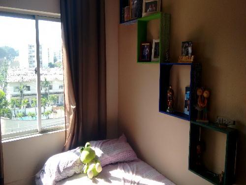 FOTO14 - Apartamento 2 quartos à venda Pechincha, Rio de Janeiro - R$ 150.000 - PA21280 - 15