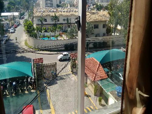 FOTO15 - Apartamento 2 quartos à venda Pechincha, Rio de Janeiro - R$ 150.000 - PA21280 - 16
