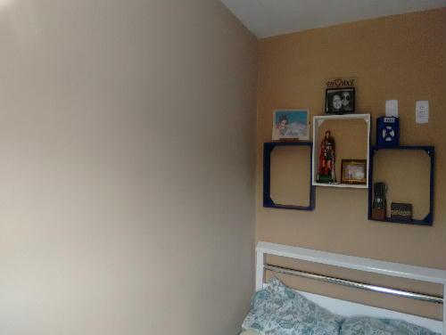FOTO18 - Apartamento 2 quartos à venda Pechincha, Rio de Janeiro - R$ 150.000 - PA21280 - 19