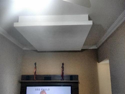 FOTO2 - Apartamento 2 quartos à venda Pechincha, Rio de Janeiro - R$ 150.000 - PA21280 - 3