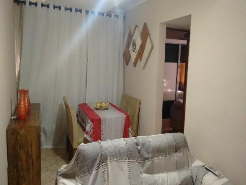 FOTO4 - Apartamento 2 quartos à venda Pechincha, Rio de Janeiro - R$ 150.000 - PA21280 - 5