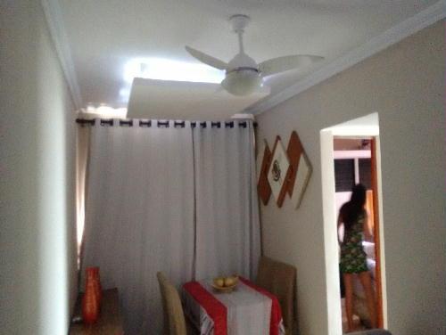 FOTO5 - Apartamento 2 quartos à venda Pechincha, Rio de Janeiro - R$ 150.000 - PA21280 - 6