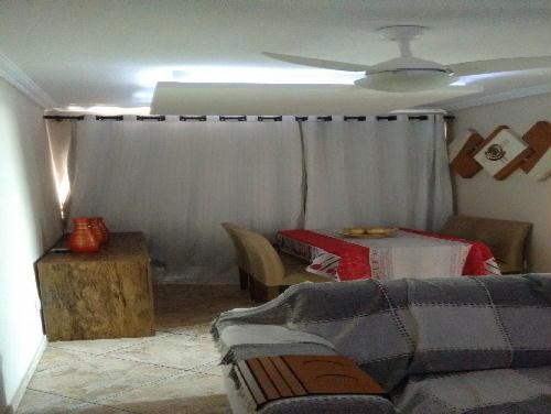FOTO6 - Apartamento 2 quartos à venda Pechincha, Rio de Janeiro - R$ 150.000 - PA21280 - 7