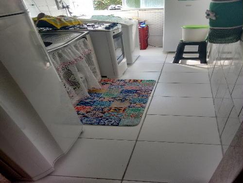 FOTO7 - Apartamento 2 quartos à venda Pechincha, Rio de Janeiro - R$ 150.000 - PA21280 - 8
