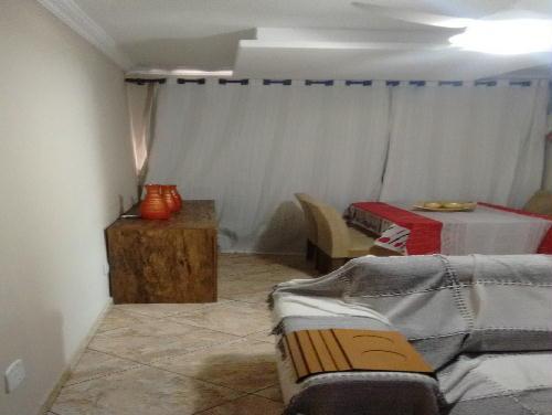FOTO9 - Apartamento 2 quartos à venda Pechincha, Rio de Janeiro - R$ 150.000 - PA21280 - 10