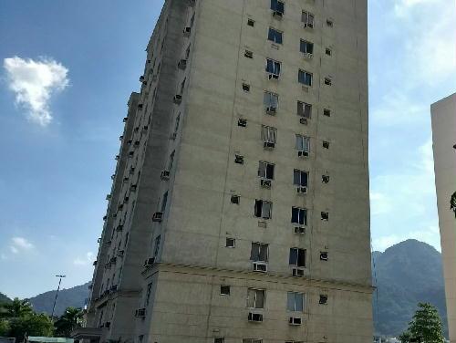 FOTO1 - Apartamento 2 quartos à venda Camorim, Rio de Janeiro - R$ 239.000 - PA21282 - 1