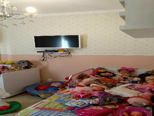 FOTO13 - Apartamento 2 quartos à venda Camorim, Rio de Janeiro - R$ 239.000 - PA21282 - 14
