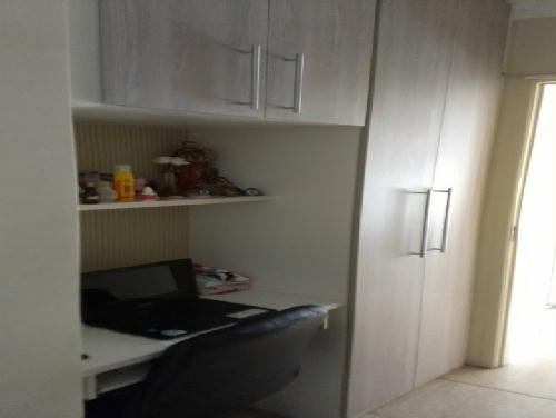 FOTO14 - Apartamento 2 quartos à venda Camorim, Rio de Janeiro - R$ 239.000 - PA21282 - 15