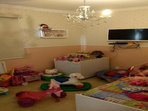 FOTO17 - Apartamento 2 quartos à venda Camorim, Rio de Janeiro - R$ 239.000 - PA21282 - 18