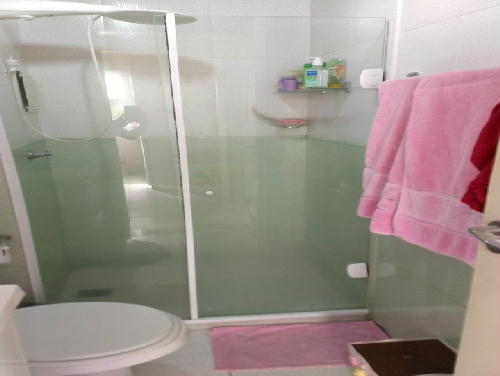 FOTO18 - Apartamento 2 quartos à venda Camorim, Rio de Janeiro - R$ 239.000 - PA21282 - 19