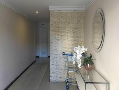 FOTO2 - Apartamento 2 quartos à venda Camorim, Rio de Janeiro - R$ 239.000 - PA21282 - 3