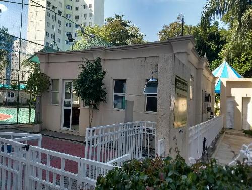 FOTO20 - Apartamento 2 quartos à venda Camorim, Rio de Janeiro - R$ 239.000 - PA21282 - 21