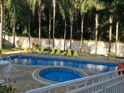 FOTO21 - Apartamento 2 quartos à venda Camorim, Rio de Janeiro - R$ 239.000 - PA21282 - 22