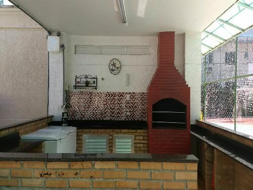 FOTO22 - Apartamento 2 quartos à venda Camorim, Rio de Janeiro - R$ 239.000 - PA21282 - 23
