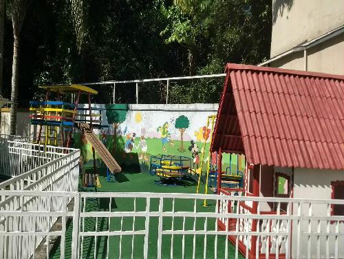 FOTO23 - Apartamento 2 quartos à venda Camorim, Rio de Janeiro - R$ 239.000 - PA21282 - 24