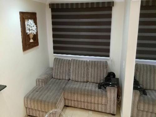 FOTO4 - Apartamento 2 quartos à venda Camorim, Rio de Janeiro - R$ 239.000 - PA21282 - 5