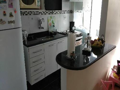 FOTO6 - Apartamento 2 quartos à venda Camorim, Rio de Janeiro - R$ 239.000 - PA21282 - 7