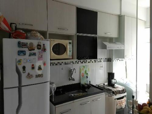 FOTO7 - Apartamento 2 quartos à venda Camorim, Rio de Janeiro - R$ 239.000 - PA21282 - 8