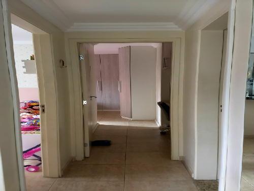FOTO9 - Apartamento 2 quartos à venda Camorim, Rio de Janeiro - R$ 239.000 - PA21282 - 10