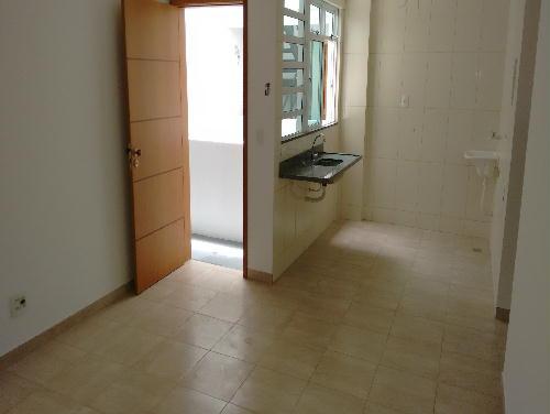 FOTO3 - Apartamento 2 quartos à venda Pechincha, Rio de Janeiro - R$ 225.000 - PA21289 - 4