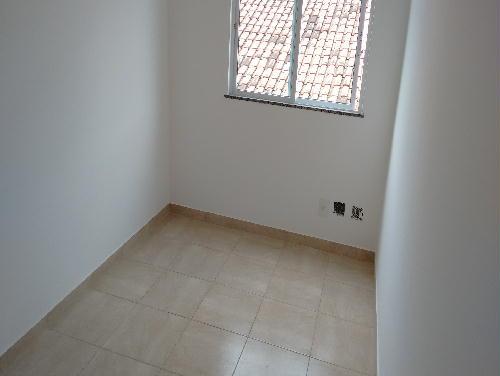 FOTO4 - Apartamento 2 quartos à venda Pechincha, Rio de Janeiro - R$ 225.000 - PA21289 - 5