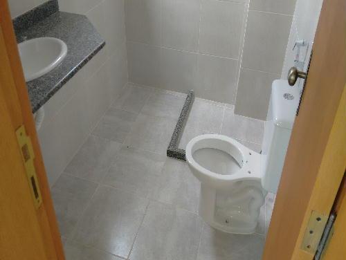 FOTO6 - Apartamento 2 quartos à venda Pechincha, Rio de Janeiro - R$ 225.000 - PA21289 - 7
