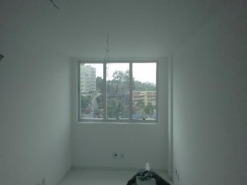 FOTO7 - Apartamento 2 quartos à venda Pechincha, Rio de Janeiro - R$ 225.000 - PA21289 - 8