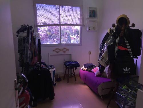 FOTO11 - Apartamento 2 quartos à venda Taquara, Rio de Janeiro - R$ 180.000 - PA21293 - 12