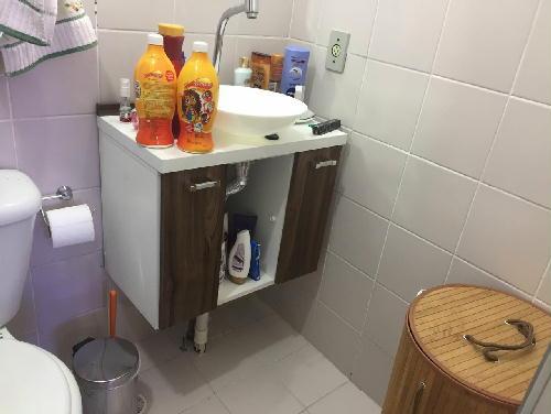 FOTO13 - Apartamento 2 quartos à venda Taquara, Rio de Janeiro - R$ 180.000 - PA21293 - 14