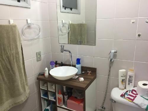 FOTO16 - Apartamento 2 quartos à venda Taquara, Rio de Janeiro - R$ 180.000 - PA21293 - 17