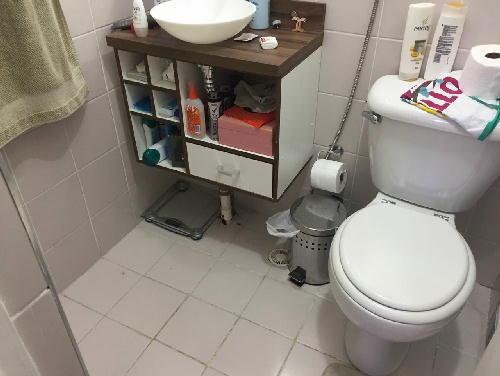 FOTO17 - Apartamento 2 quartos à venda Taquara, Rio de Janeiro - R$ 180.000 - PA21293 - 18