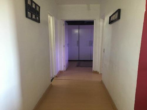 FOTO19 - Apartamento 2 quartos à venda Taquara, Rio de Janeiro - R$ 180.000 - PA21293 - 20