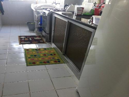 FOTO20 - Apartamento 2 quartos à venda Taquara, Rio de Janeiro - R$ 180.000 - PA21293 - 21