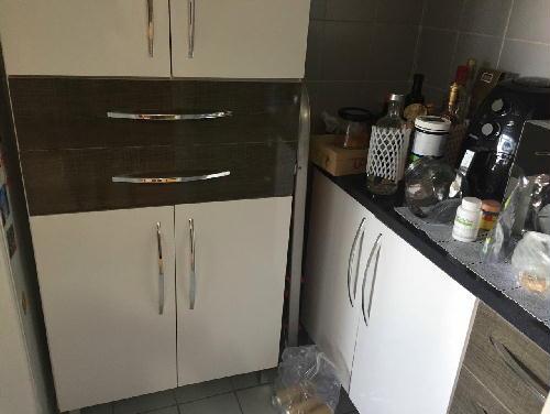 FOTO21 - Apartamento 2 quartos à venda Taquara, Rio de Janeiro - R$ 180.000 - PA21293 - 22