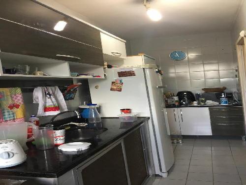 FOTO22 - Apartamento 2 quartos à venda Taquara, Rio de Janeiro - R$ 180.000 - PA21293 - 23