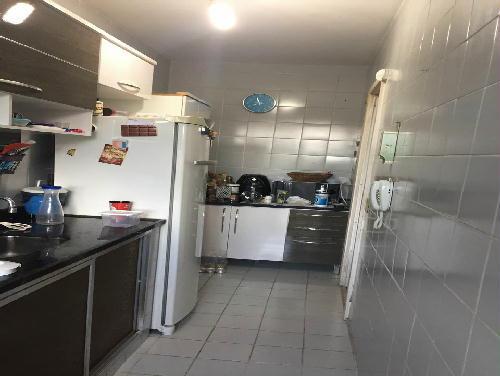 FOTO25 - Apartamento 2 quartos à venda Taquara, Rio de Janeiro - R$ 180.000 - PA21293 - 26