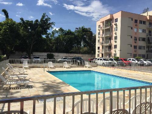 FOTO27 - Apartamento 2 quartos à venda Taquara, Rio de Janeiro - R$ 180.000 - PA21293 - 28